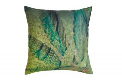 Haschish Charas Decorative Cushion