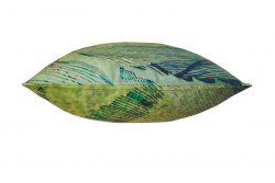 Haschish Charas Decorative Cushion